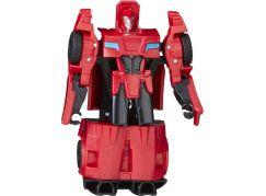 Transformers RID Transformace v 1 kroku Sideswipe 1