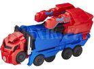 Transformers RID transformace ve 3 krocích - Optimus Prime 2