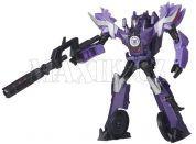 Transformers RID Transformer s pohyblivými prvky - Decepticon Fracture