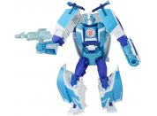 Transformers RID Transformer s pohyblivými prvky Blurr