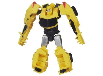 Transformers RID základní charakter - Bumblebee