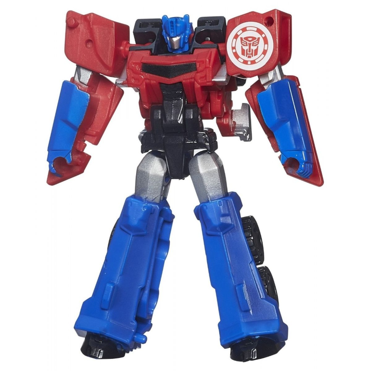 Transformers RID základní charakter - Optimus Prime