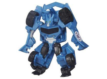 Transformers RID základní charakter - Steeljaw
