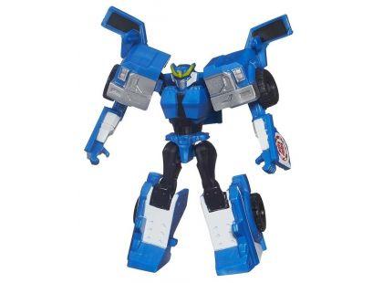 Transformers RID základní charakter - Strongarm
