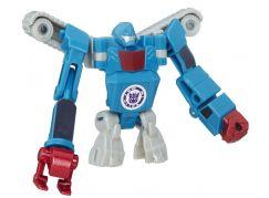 Transformers RID základní charakter Groundbuster