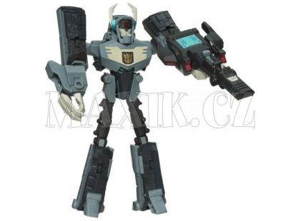 Transformers Roboti z kresleného filmu Hasbro