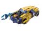Transformers vozidla pro lov příšer Hasbro A1975 - Energon Driller 4