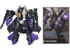 Transformers Základní pohyblivý Transformer - Skywarp 3