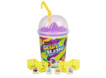 Trash Pack Grossery Gang Koktejlový kelímek