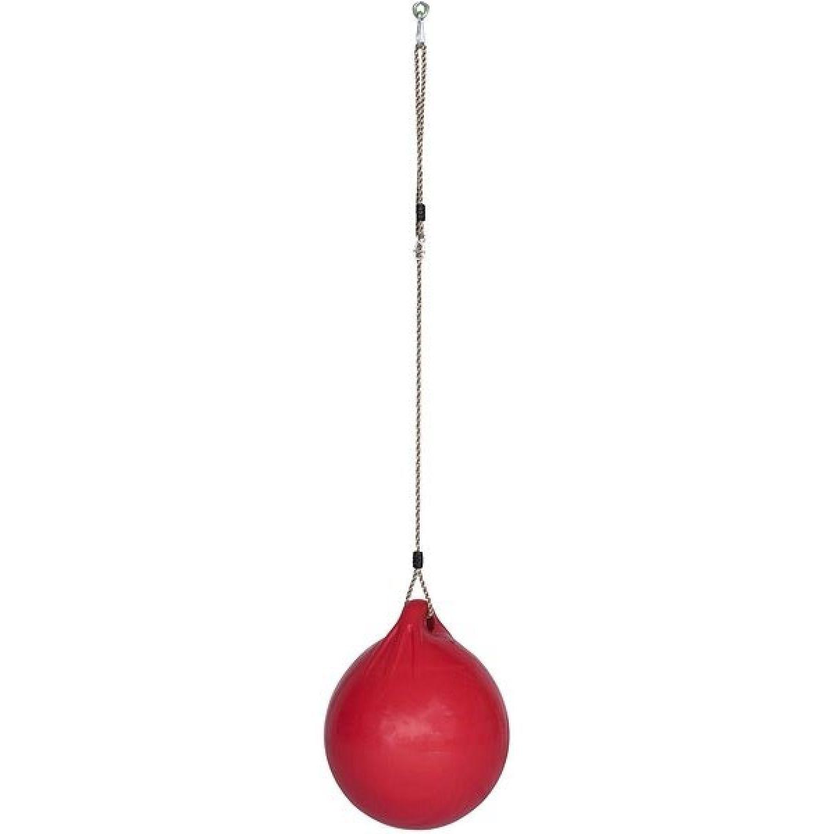 Trigano Houpací visící balón - Poškozený obal