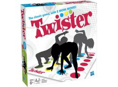 Twister Nový
