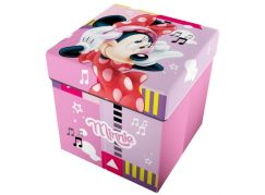 Úložný box Minnie