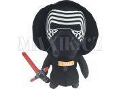 Underground Toys Star Wars Kylo Ren mluvící 22 cm