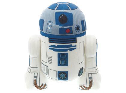 Underground Toys Star Wars R2-D2 mluvící 22 cm