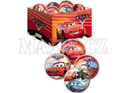 Unice Míč Cars 15cm