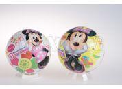 Unice Míč Disney Minnie 15 cm