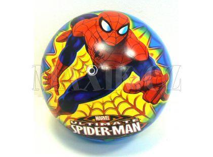 Unice Míč Spiderman 23cm