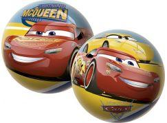Unice Míč Disney Cars 3 23 cm