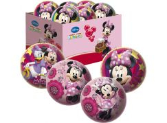 Unice Míč Disney Minnie 15 cm