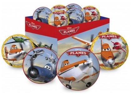 Unice Míč Disney Planes 15cm