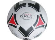 Unice Míč fotbal Dukla Hot play 410 22cm