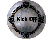 Unice Míč fotbal Dukla Kick off