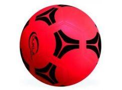 Unice Míč fotbal Dukla Match 350  22 cm