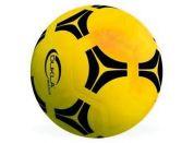 Unice Míč fotbal Dukla Match 350  22 cm Žlutý