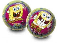 Unice Míč Sponge Bob v kalhotách 23cm