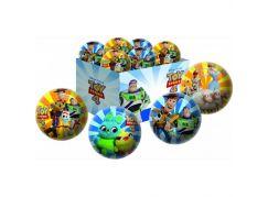 Unice Míč Toy Story 4 15 cm