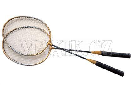 Unison Badmintonová souprava 2ks