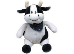 Ušij si sám - kravička  Terezka