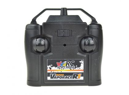 VaporaceR Nano Amphibious - Poškozený obal