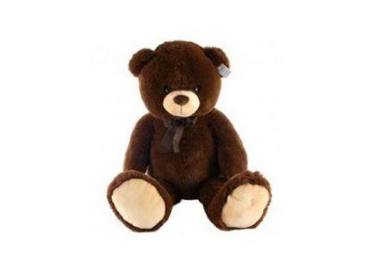 Velký Plyšový medvěd 100 cm