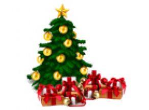 Veselé Vánoce a šťástný rok 2012