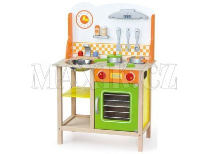 Viga Kuchyň fantastic