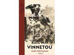 Vinnetou - Rudý gentleman