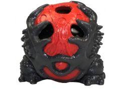 Virus Attack exkluzivní figurka 7,5cm - 3 druhy - Nimargon černý