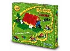 Vista Blok 3 - Farma