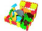Vista Blok&Blok 4 - Zoo 2