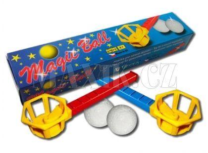 Vista Magic Ball kouzelný míček v krabičce