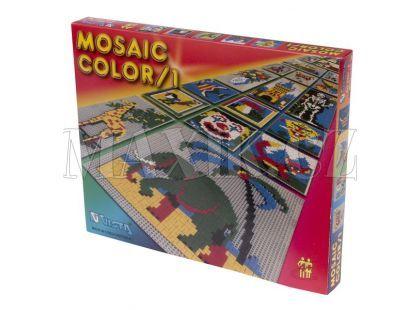 Vista Mosaic Color 1