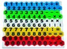 Vista Mosaic Maxi 2 - Počty 2