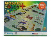 Vista Mozaika Color+ 1474ks