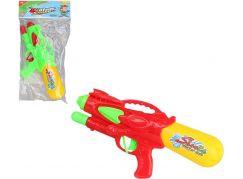 Vodní pistole 31,5  cm
