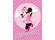 Vopi Disney Koberec Minnie 95x133cm