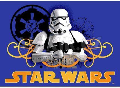 Vopi Star Wars Koberec Stormtrooper 95x133cm