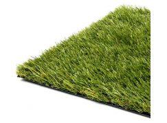 Vopi travní koberec Saint Tropez 133 x 300 cm