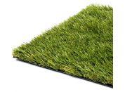 Vopi travní koberec Saint Tropez 60 x 80 cm