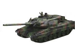 VsTank PRO Airsoft German Leopard 2 A6 NATO